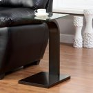 Valpa Side Table Product Image