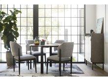 Marshall Dining Table