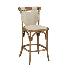Noble Highback Dining Chair