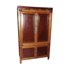 Jia Cabinet