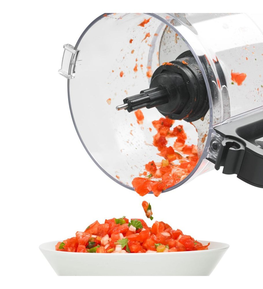kfp0718erkitchenaid 7 cup food processor empire red empire red