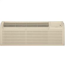 GE Zoneline® Premium Series Heat Pump Unit