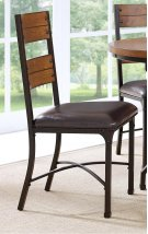 Stockton Casual Dining Chair Product Image