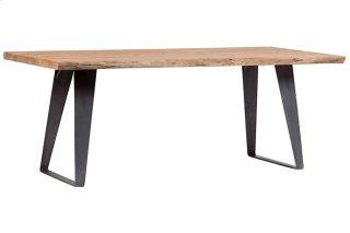 Carmel Dining Table, HC4549A01
