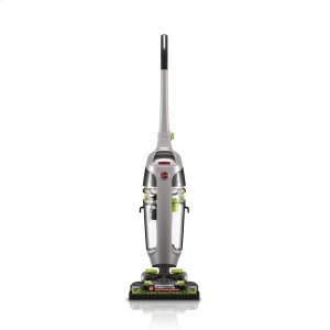 HooverFloorMate Edge Hard Floor Cleaner