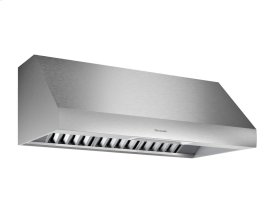 48-Inch Pro Grand Wall Hood PH48GWS