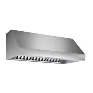 Thermador48-Inch Pro Grand® Wall Hood