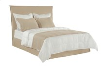 "300-56"" Slipcover Queen Headboard"