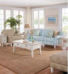 Grand Haven Living Room Set