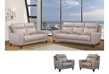 #S-619 Living Room