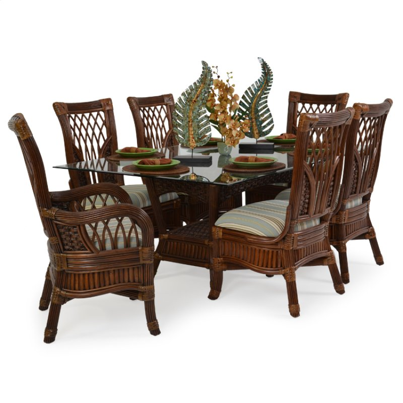 Furniture Stores In Leesburg Va ... Furniture Stores Leesburg Fl also Palm5410cb. on family furniture