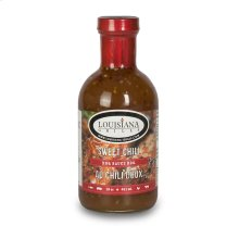 Louisiana Grills Sweet Chili Sauce