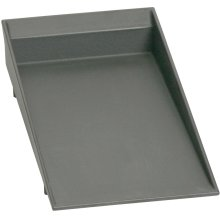 Full Size Cast Iron Griddle AM 060 000