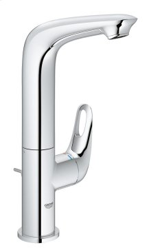 Eurostyle Single-Handle Bathroom Faucet L-size