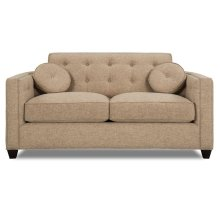 Fawn Loveseat