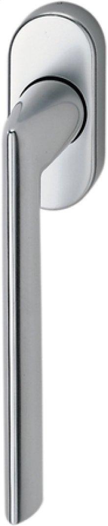 Aluminum Window Handle