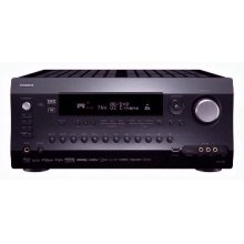9.2 Channel Network A/V Receiver