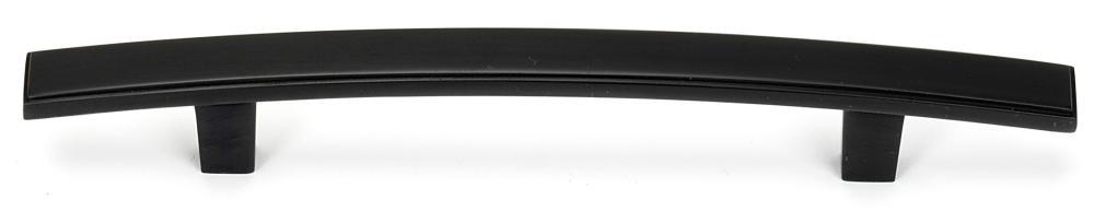 Arch Pull A419-4 - Bronze