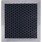 Over-The-Range Microwave Charcoal Filter Product Image
