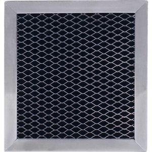 Jenn-AirOver-The-Range Microwave Charcoal Filter