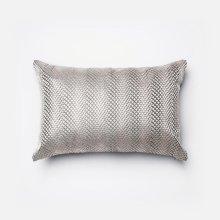 Silver Pillow