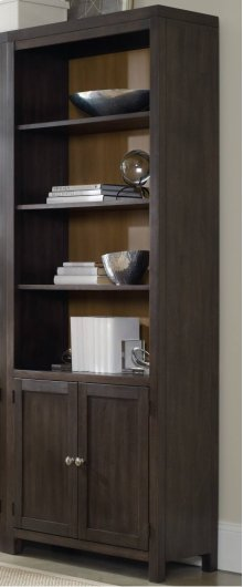 South Park Bunching Bookcase