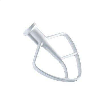 KitchenAid® 4.5-Qt. Coated Flat Beater - Other
