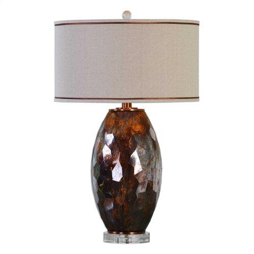 Sabastian Table Lamp
