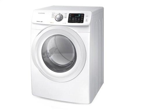 DV5000 7.5 cu. ft. Gas Dryer