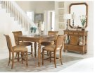 Counter Height Barstool-kd Product Image