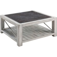 Hayground Cocktail Table