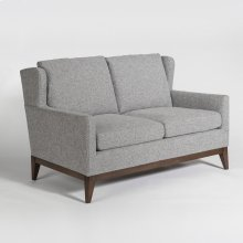 Portsmouth Loveseat