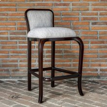 Tilley Bar Stool