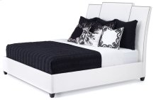 """Michal """"B"""" Bed"""