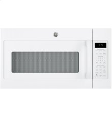 GE® 1.9 Cu. Ft. Over-the-Range Sensor Microwave Oven-Does it all