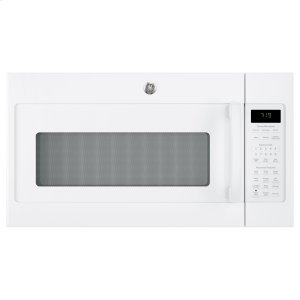 GEGE® 1.9 Cu. Ft. Over-the-Range Sensor Microwave Oven