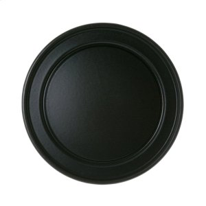 Ge AppliancesRange - Advantium Speedcook Metal Tray