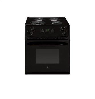 GE Appliances JM250DFBB