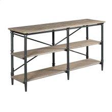 Darrington Sofa Table