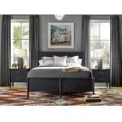 Langley Queen Bed Product Image