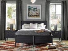 Langley Queen Bed