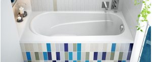 AMMA 6032 Product Image