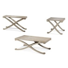 Camryn Tables