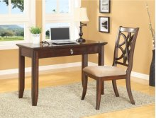 Katherine Home Office Desk