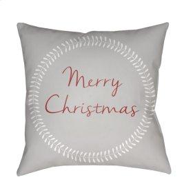 """Merry Christmas II HDY-072 20"""" x 20"""""""