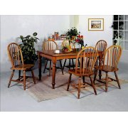 Farmhouse Dining Gro Product Image