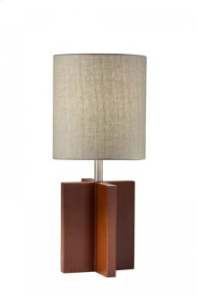 Marcus Table Lamp