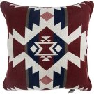 "15"" Sq. Throw Pillow Product Image"