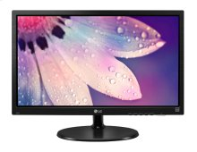 "22"" Class Full HD LED Monitor (21.5"" Diagonal)"