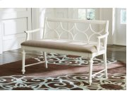 Dining Bench Product Image